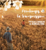 Printemps de la transmission