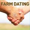 FARM DATING EN ANJOU