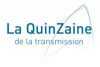 QUINZAINE DE LA TRANSMISSION - FRANCE