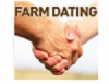 Farm dating 44