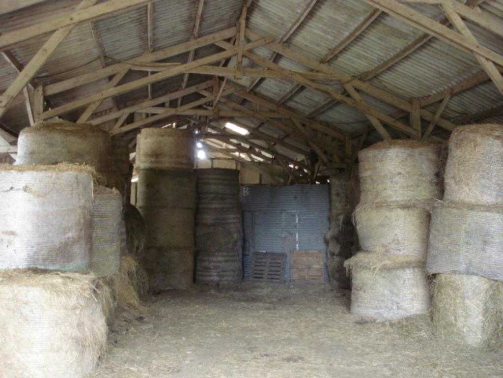 Rdi r pertoire d part installation - Chambre agriculture finistere ...